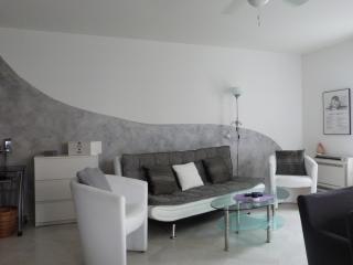 Appartement cosy 56 m2 jardin Purpan, Toulouse