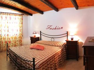 Villa Fascinosa - Casa Vacanze Mazara del Vallo