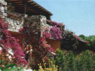 Residence Golfira Porto Rotondo-Sardegna