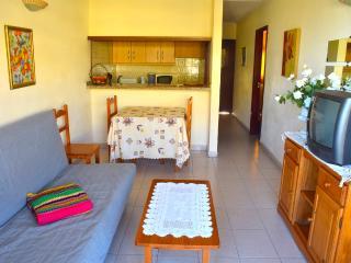Nice Apartment close to beach, Playa de Fanabe