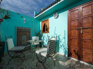 DAR BARBI Bed and breakfast, Marrakech