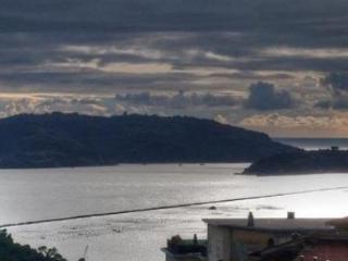 casa monella, vista mare, Cinque Terre
