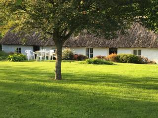 Fernbank Holiday Cottage, Perth
