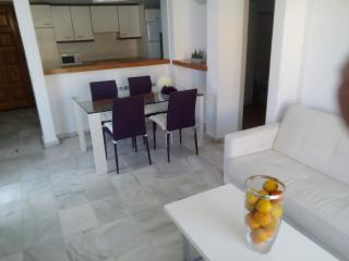 Sea front Apartment very close to Ushuaia and Hi