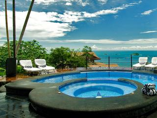 Celebrate Christmas at Casa Tranquila! Extra Value, Manuel Antonio National Park