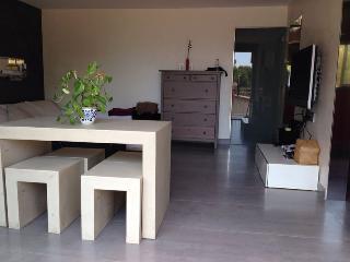 Apartamento cerca de la playa, Castelldefels