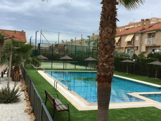Pretty Atic, Private Urbanization, San Juan de Alicante