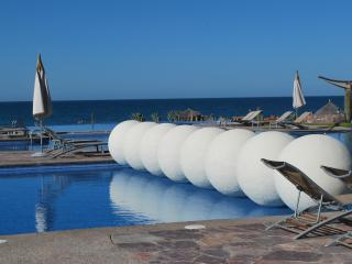 Encanto Vacations Unit 904, Puerto Penasco