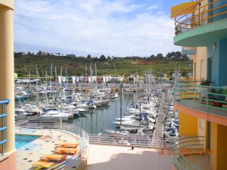 Albufeira Marina Apartment - Marina Views
