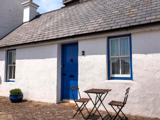 Fisherman's Cottage for Holiday rental in Kinsale