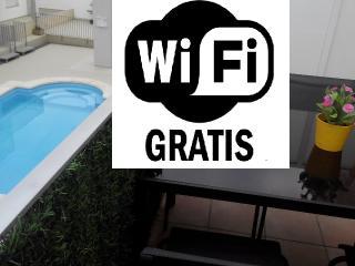 DUPLEX WIFI NEW PROX. PLAYA CARACOLA  PEÑISCOLA, Benicarló