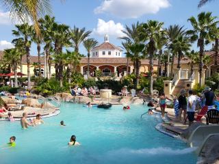 Stay at Casa -- Family Vacation Resort -- Disney