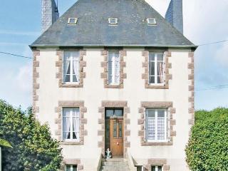Ploujean, St-Martin-des-Champs