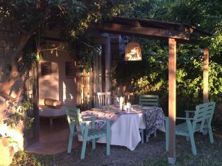 casa vacanza il faro, Castiglione Della Pescaia