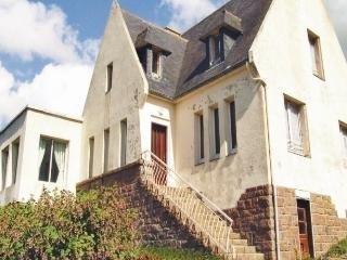 Locquemeau, Saint-Michel-en-Greve