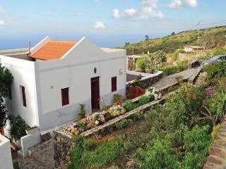 Casa Tio Pedro Martineee, EL Mocanal