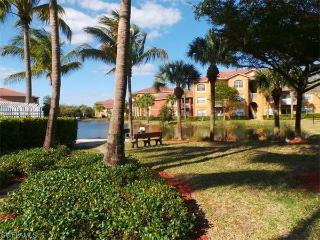 Furnished ALL Inclusive 1/1 Condo near beaches, Fort Myers