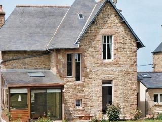 Tredrez-Locquemeau, Saint-Michel-en-Greve