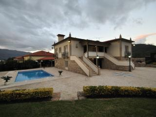 Casa Adelino - Sleeps 10 - Large Quality Villa near Ponte do Lima