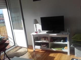 Apartamento Sopelana