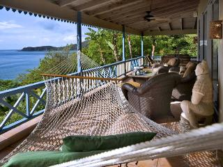 Villa Sunset Watch 2 Bedroom SPECIAL OFFER, Nail Bay