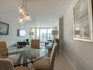 The Grand 3344 | 1Bed | Free Parking, Miami