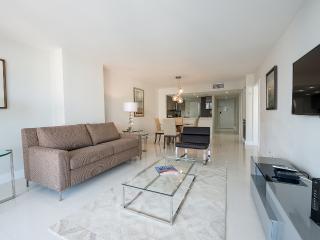 Elegant 1 Bdrm | 3344, Miami