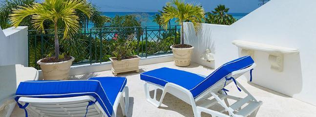 Mullins Bay 6 - Jasmine 3 Bedroom SPECIAL OFFER