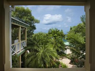 Villa Seas Song 3 Bedrooms, Nail Bay