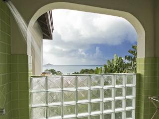 Villa Bellamare 4 Bedrooms, Virgin Gorda