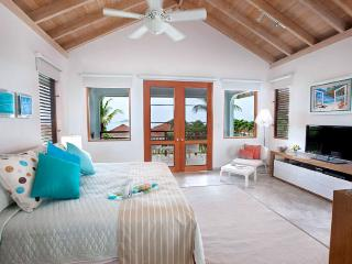 Villa Blue Lagoon 3 Bedroom SPECIAL OFFER, Virgin Gorda