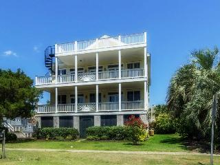 Ocean Boulevard 601, Isle of Palms