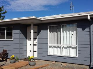 Entire Granny Flat close to Toowoomba City