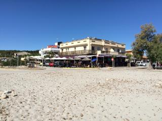 Mallorca front line Apartment 3 bedrooms