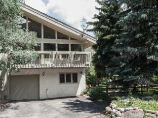 Eagle Vail Hm, Golf Community, Private Hot Tub, Convenient to Vail or Beaver