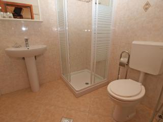 Apartment 9309, Porec