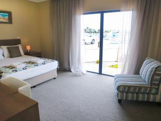 Waterfront Apartment, Port Lincoln