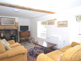 42365 Cottage in Beaminster, Ilminster