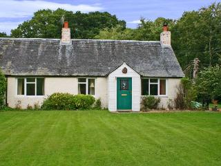 PE616 Bungalow in Perth, Abernethy