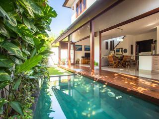 Bali Holiday Villa - Seminyak