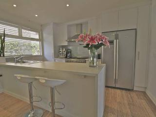 The Boathouse, Mona Vale, 2 bedroom, Pittwater