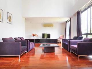 Tonson Residence Executive Duplex, Bangkok