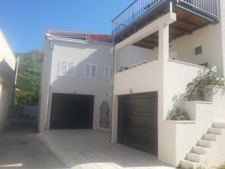 Lorko apartment 1, Dubrovnik
