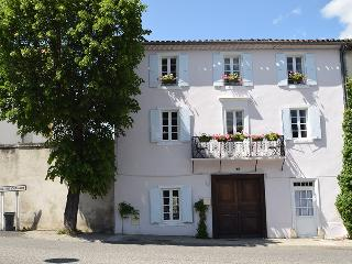 La Larguesa - luxury bed and breakfast Quillan