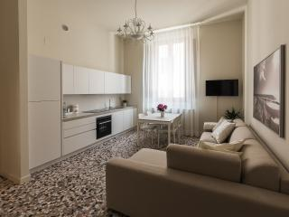Alighieri Theatre Charming Suite