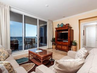 Indigo Condominiums E1103, Perdido Key