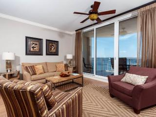 Indigo Condominiums E1705 Plus Beach Service, Perdido Key