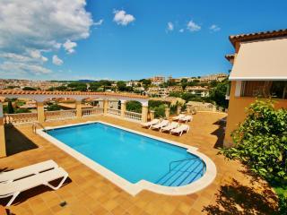 Magnífica casa con piscina, Villa Hipocrates, Sant Feliu de Guixols