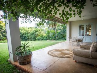Nguni Cottage, Mtunzini