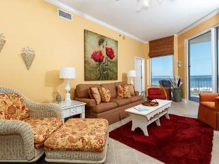Palacio Condominiums 0102, Cayo Perdido